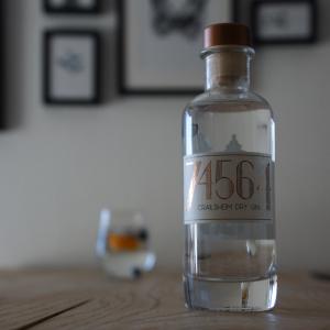 74564 Crailsheim Dry Gin
